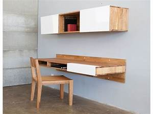 Modern Wall Desk Idea Plastic Party Serveware Collection
