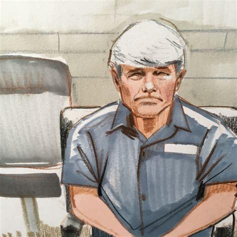 prosecutors argue blagojevichs  year prison sentence