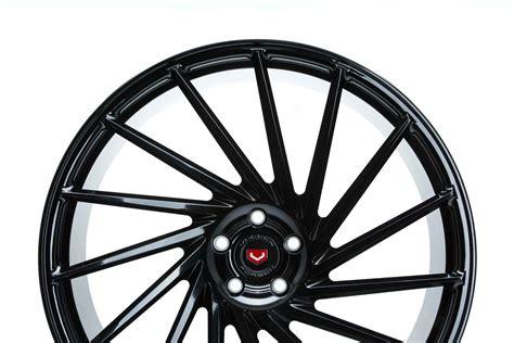 VPS-305T - Vossen Wheels