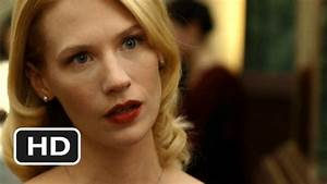 Unknown #2 Movie CLIP - Who the Hell Are You? (2011) HD ...