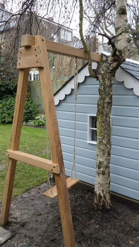 sheds and swings 25 best ideas about shed playhouse on