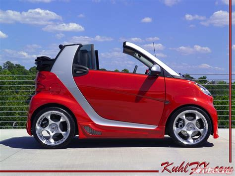 Smart Car Kit by Smart Car Kits For Sale Pictures
