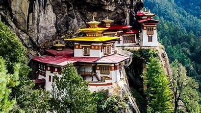 Bhutan Hero Adventure