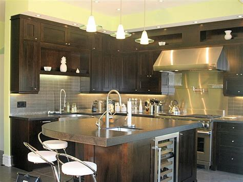 kitchen color schemes with wood cabinets kitchen kitchen color schemes with wood cabinets kitchen