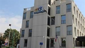 La Plateforme Du Batiment Marseille : le parachute dor 580 000 euros du directeur de l office ~ Dailycaller-alerts.com Idées de Décoration