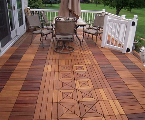 ipe deck tiles canada ipe deck tiles ipe wood outdoor flooring montreal