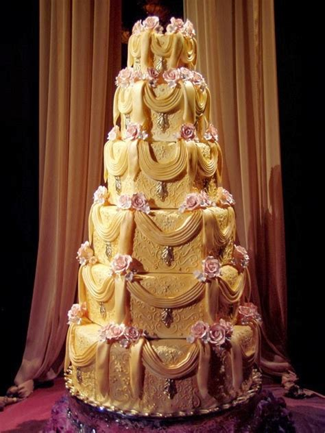 Beauty and the Beast Wedding Ideas Wedding Stuff Ideas