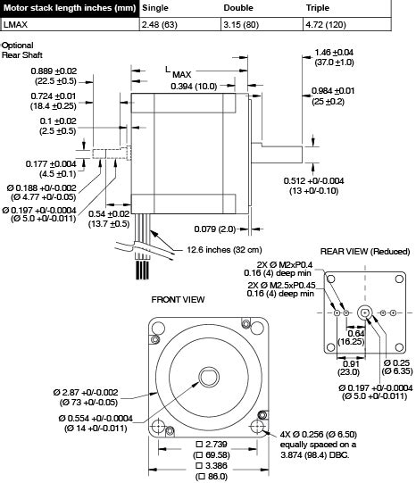 Wiring Diagram Rotary Encoder