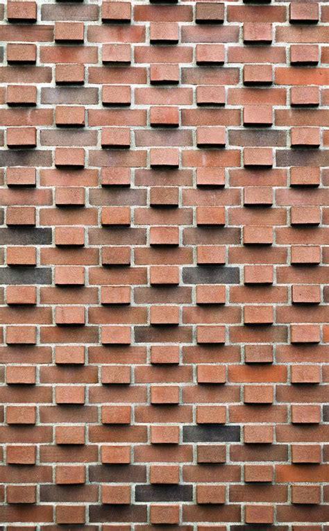 Brick Corbel by 31 Best Corbelling Images On Bricks Brick