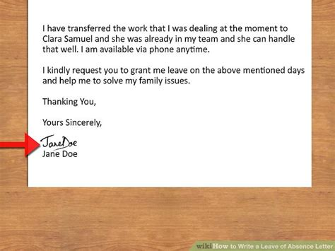 Postcard Template By Teaching For Tomorrow Teachers Pay Letter To Employer Requesting Unpaid Leave