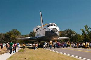 Overflow's Great Thread of NASA Knowledge - Page 76 ...