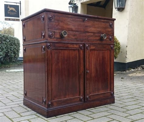 bureau secretaire antique secretaire bookcases bureau bookcases hares