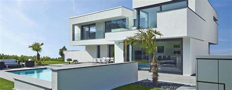 Moderne Häuser Stuttgart by 10 Moderne Und Atemberaubend Sch 246 Ne Villen Zum Tr 228 Umen