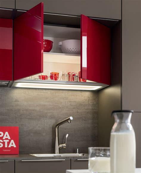 spot encastrable pour meuble de cuisine spot encastrable pour meuble de cuisine schema et cablage