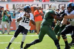 Countdown Unc 39 S 10 Best Players 1 Marquise Williams