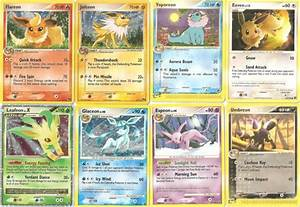 how much are your pokemon cards worth now