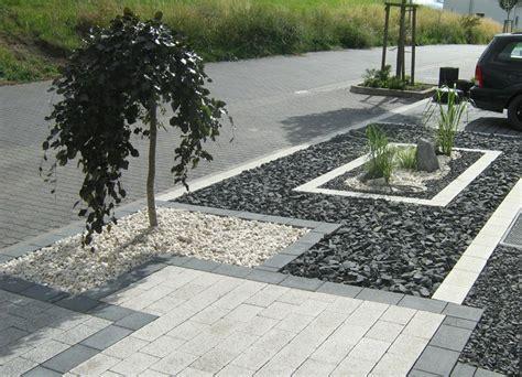 Garten Landschaftsbau Ochtendung by Neu Neu 079 Herny Klammer Garten Und Landschaftsbau