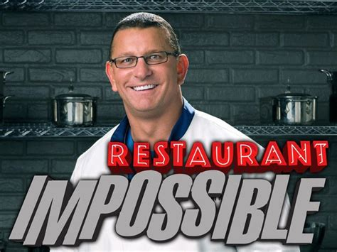 food networks restaurant impossible returns  orlando