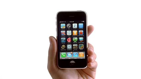 Icam In Latest Iphone Tv Ads « Skjm Blog