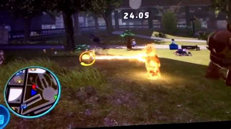 Lego Marvel Boat Unlock by Lego Marvel Heroes Trying And Failing To Unlock