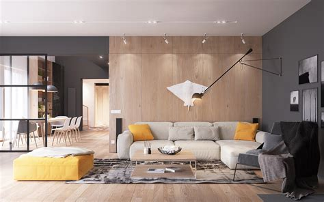 coming home interiors fascinating scandinavian living room designs combined with