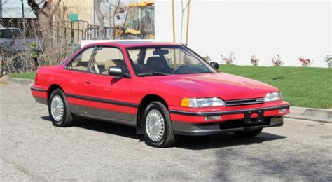 free car manuals to download 1989 acura legend seat position control california original 1989 acura legend coupe one owner 100 rust free runs a classic acura