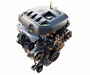 Chevy 2 8 V6 Engine  Chevy  Free Engine Image For User Manual Download