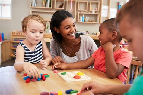 best atlanta preschools 2018 guide to best preschools in atlanta atlanta parent 492