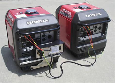 Honda EU3000iS Model Info   Super Quiet 3000 Watt Inverter Generator   Honda Generators