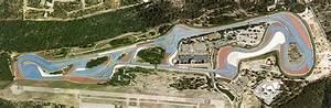 Circuit Paul Ricard F1 : azerbaijan to hold grand prix of europe formula1 ~ Medecine-chirurgie-esthetiques.com Avis de Voitures