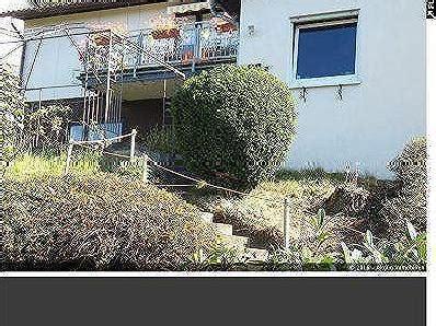 Haus Kaufen Wissen by H 228 User Kaufen In Sch 246 Nstein Wissen