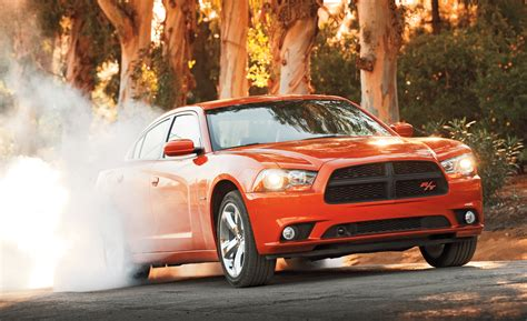 wallpaper cars dodge chargers