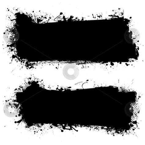 grunge clip art  clipart panda  clipart images