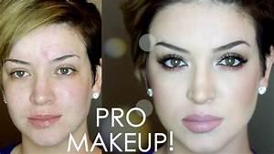 Makeup help  YouTube