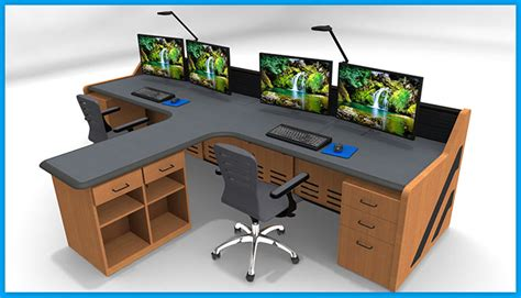 noc furniture room furniture by inracks consoles
