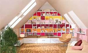 Schiebetür Dachschräge Selbst Bauen : dachschr ge ~ Watch28wear.com Haus und Dekorationen