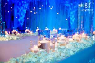 winter theme occasions by shangrila