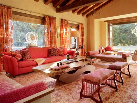 interior design ideas  jdg idesignarch interior design architecture interior decorating