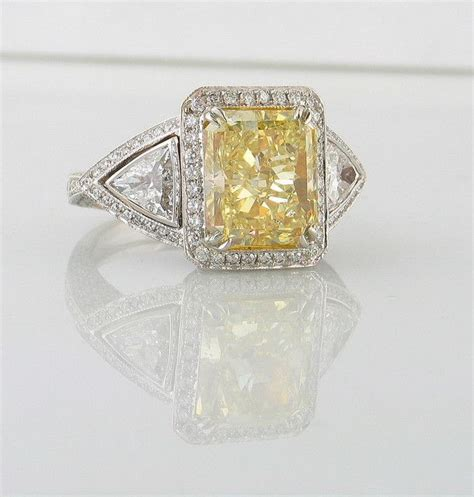 1000 ideas about yellow diamonds on pinterest canary