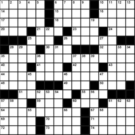actress jessica crossword puzzle crossword eight count halftime magazine