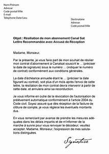 Résiliation Contrat Assurance Voiture : comment faire une lettre resiliation exemple de lettre pour fin de bail alienbar ~ Gottalentnigeria.com Avis de Voitures