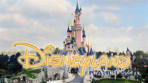 Offerte Disneyland Paris 2 Parchi al prezzo di 1 fino a