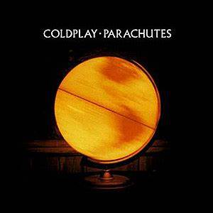 13 Years Ago: Coldplay's 'Parachutes' Album Released