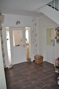 Wohnzimmer Farbe Gestaltung : grundriss flur planung treppenaufgang eingang erfahrungsbericht hausbau blog ~ Markanthonyermac.com Haus und Dekorationen