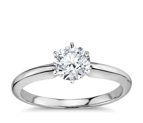 Classic Sixprong Solitaire Engagement Ring In Platinum. Antique Engagement Engagement Rings. Typical Engagement Rings. Edwardian Period Engagement Rings. Woman Rectangle Rings. Elongated Wedding Rings. Masterwork Cushion Halo Engagement Rings. Antique English Engagement Wedding Rings. Piercing Engagement Rings