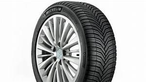 Pneu Michelin Crossclimate : nouveau pneu michelin cross climate il arrive aujourd 39 hui ~ Medecine-chirurgie-esthetiques.com Avis de Voitures