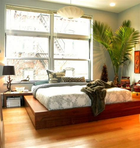 Zen Bedroom Decor Ideas by Zen Bedrooms Relaxing And Harmonious Ideas For Bedrooms