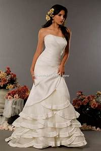 mexican wedding dress designer naf dresses With mexican style wedding dresses