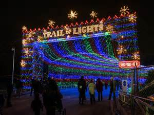 lights 2016 dallas