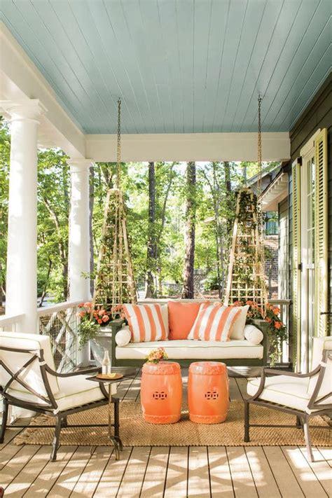 wraparound porch 24 relaxing wraparound porch decor ideas shelterness